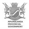 Mpumalanga Provincial Government