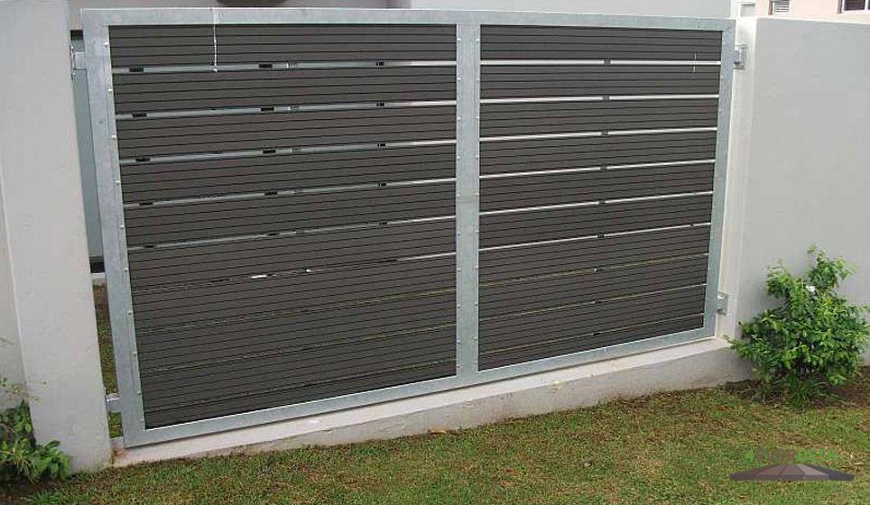 Cladding Amp Screens Photo Gallery 4everdeck