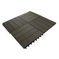 Image for DIY Decking Tiles