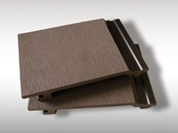 Image for Chocolate Brown Wall Cladding