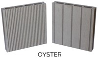 Image for Oyster Decking