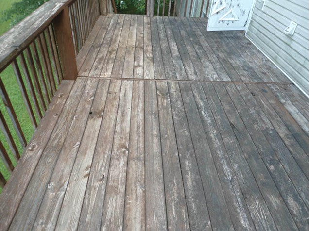 deck construction terminology how to build a deck all you need to know about home decking
