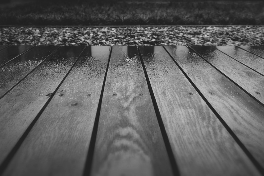 The Ultimate Guide To Deck Maintenance And Cleaning